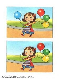 iki resim arasındaki farkı bulma etkinlik sayfaları (17)