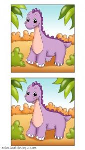 iki resim arasındaki farkı bulma etkinlik sayfaları (3)