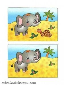 iki resim arasındaki farkı bulma etkinlik sayfaları (5)