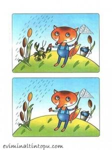 iki resim arasındaki farkı bulma etkinlik sayfaları (6)