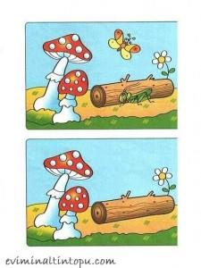 iki resim arasındaki farkı bulma etkinlik sayfaları (9)