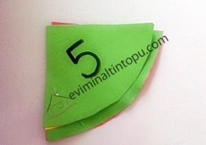 karpuz ile matematik etkinlikleri (6)