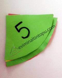 karpuz ile matematik etkinlikleri (7)