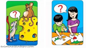 okul öncesi dil gelişimi kartları (1)