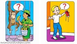 okul öncesi dil gelişimi kartları (2)