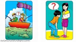 okul öncesi dil gelişimi kartları (8)