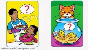 okul öncesi dil gelişimi kartları (9)