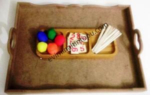 okul öncesi eğlenceli oyun hamuru ile matematik etkinlikleri (1)