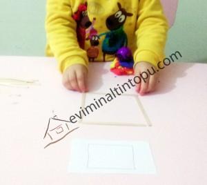 okul öncesi eğlenceli oyun hamuru ile matematik etkinlikleri (5)