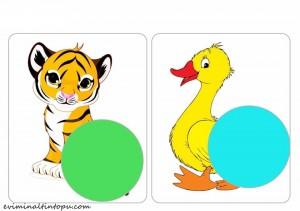 okul öncesi eğlenceli resim tamamlama çalışması sayfaları (1)