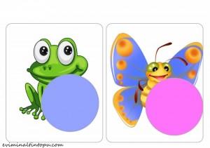 okul öncesi eğlenceli resim tamamlama çalışması sayfaları (5)