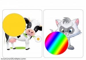 okul öncesi eğlenceli resim tamamlama çalışması sayfaları (8)