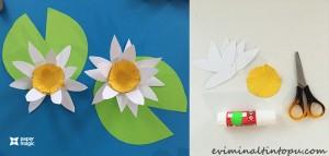 okul öncesi fon kağıdı sanat etkinlikleri, (9)