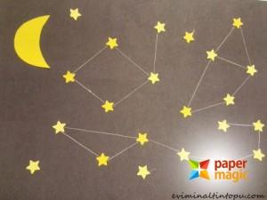 okul öncesi kağıt ile ilgili sanat etkinlikleri (6)