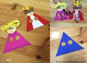 okul öncesi kağıt sanat etkinlikleri (2)
