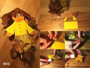 okul öncesi kağıt sanat etkinlikleri (3)