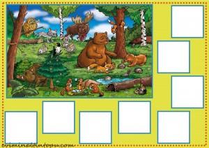 okul öncesi nesne bulma dikkat oyunları (1)