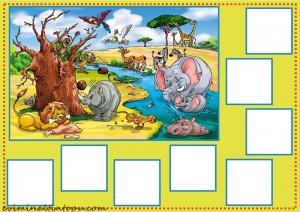 okul öncesi nesne bulma dikkat oyunları (3)