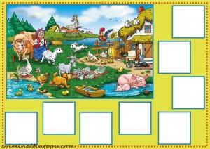 okul öncesi nesne bulma dikkat oyunları (5)