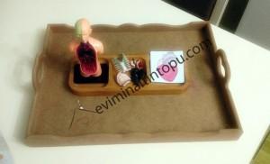 okul öncesi organlarımız eşleştirme kartları (2)