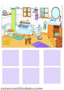 okul öncesi resimdeki nesneleri bulma oyunu (1)