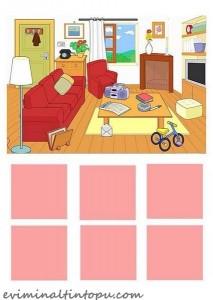 okul öncesi resimdeki nesneleri bulma oyunu (3)