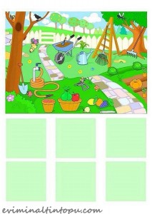 okul öncesi resimdeki nesneleri bulma oyunu (5)