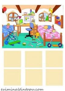 okul öncesi resimdeki nesneleri bulma oyunu (7)