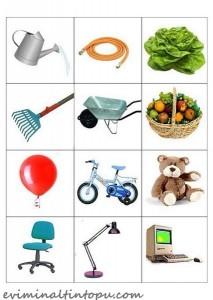 okul öncesi resimdeki nesneleri bulma oyunu (9)