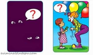 okul öncesi yaratıcı düşünme ve dil gelişimi kartları (4)