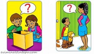 okul öncesi yaratıcı düşünme ve dil gelişimi kartları (5)