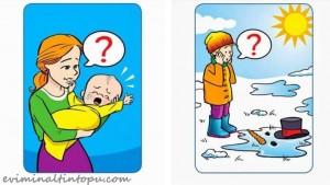 okul öncesi yaratıcı düşünme ve dil gelişimi kartları (7)