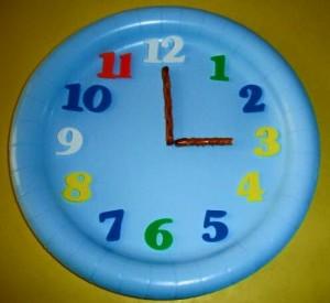 okul öncesinde zaman kavramı ve saat öğretimi (3)