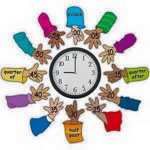 okul öncesinde zaman kavramı ve saat öğretimi (8)