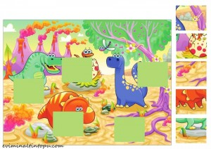 renkli resim tamamlama etkinlikleri (1)