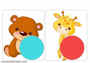 renkli resim tamamlama etkinlikleri (10)