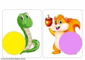 renkli resim tamamlama etkinlikleri (2)