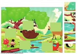 renkli resim tamamlama etkinlikleri (3)
