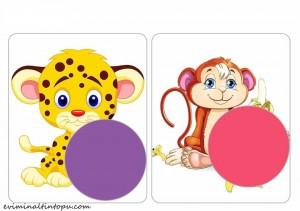 renkli resim tamamlama etkinlikleri (5)