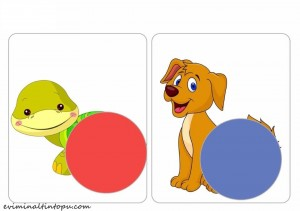 renkli resim tamamlama etkinlikleri (7)