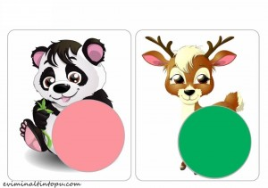 renkli resim tamamlama etkinlikleri (8)
