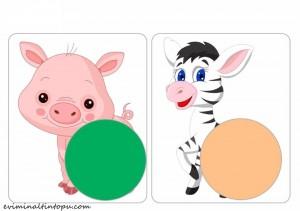 renkli resim tamamlama etkinlikleri (9)