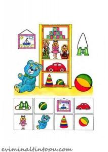 resimdekileri bul oyunu renkli (10)