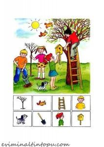 resimdekileri bul oyunu renkli (8)