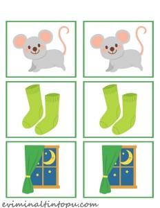 zeka hafıza oyunları (1)