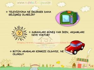 çocukların hayal gücünü geliştiren sorular (2)