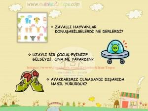 çocukların hayal gücünü geliştiren sorular (6)