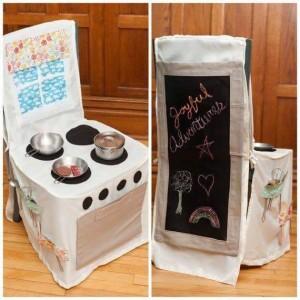 çocuklar için el yapımı oyuncak mutfak fikirleri (1)
