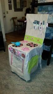 çocuklar için el yapımı oyuncak mutfak fikirleri (4)