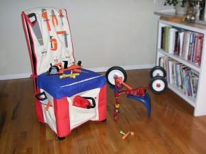 çocuklar için el yapımı oyuncak mutfak fikirleri (7)